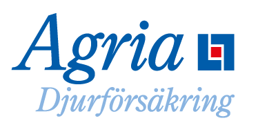 Logotyp Agria