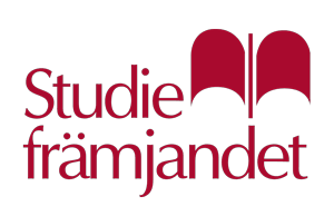 Studiefrämjandet i Uppsala