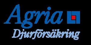 Logo Agria
