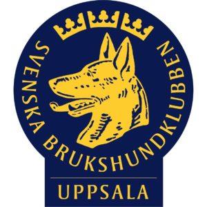 Uppsala Brukshundklubb