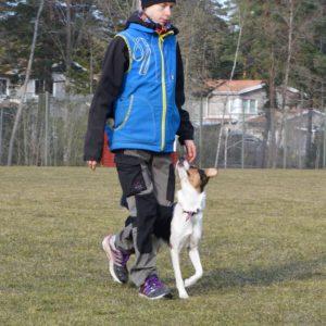 Sara Thunström Lövkvist